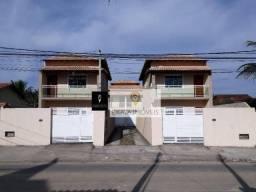 Casa duplex 02 quartos, Jardim Mariléa, Rio das Ostras.