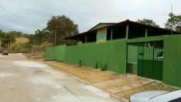 Vende-se propriedade em Santo Antônio do Descoberto - GO