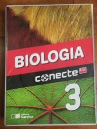 Livro de Biologia