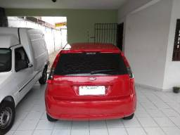 Ford Fiesta 1.0 Flex 2011/2012 - 2011