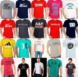 3a85839449 Camisas e camisetas - Norte do Estado