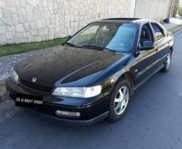Honda Accord 1995 - 1995
