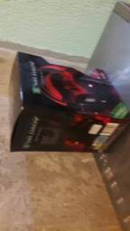 Headfone Para Game Modelo Gh-x20 X SOLDADO