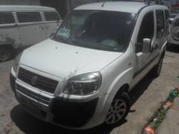 Fiat Doblo ligar: 99963-3187 - 2013