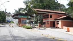 Casa Residencial à venda, Granja Viana II, Cotia - C08739.