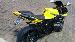 Vendo Srad 750 - 2005