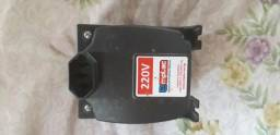 Venda transformador bivolt 127v/220v