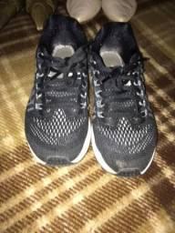 Tennis Nike sapatos scarpin
