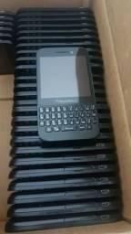 Black Berry Q5, 8 GB, 5 MP