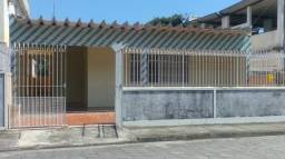 Imobiliária Nova Aliança!!!! Excelente Casa Linear Mobiliada 3 Quartos Sendo uma Suíte