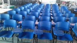 Cadeira escolar (direto da fábrica)