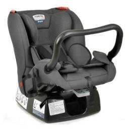 Cadeira para automóvel - de 0 a 25kg - Matrix Evolution K - Burigotto