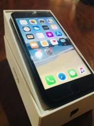Iphone 7, top, sem detalhes