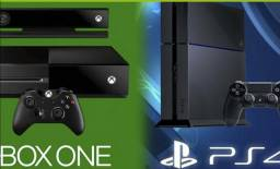 Compro xbox one s 4k. playstation 4 !! etc.