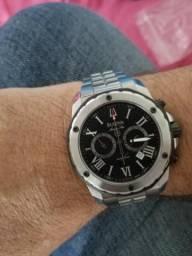 3ccdd89a70a Relógio Bulova original