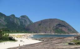 Itacoatiara, 50 metros do mar, 540m2, oportunidade