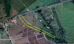 Area 21.000 Mts Frente Rodovia Proximo Coca Cola Maringa