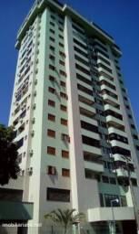 Apartamento à venda com 3 dormitórios em Parque tamandaré, Esteio cod:164744