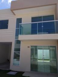 Casa nova em Ipitanga. Oportunidade !!!