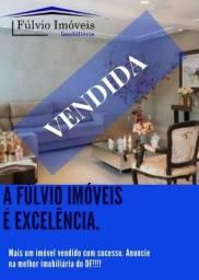 Oportunidade!! Casa moderna com fino acabamento, fácil acesso para Via Estrutural