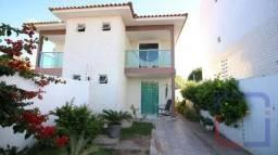Casa Portal do Sol - Altiplano Plano C. Branco Cód. 5558 - 0080
