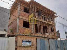 Ingleses& Lindo Apartamento 02 Dorm (01 Suíte). Excelente Investimento! Floripa-Sc