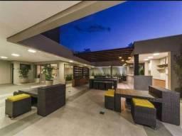 Apartamento para alugar com 2 dormitórios em Ribeirania, Ribeirao preto cod:CC416