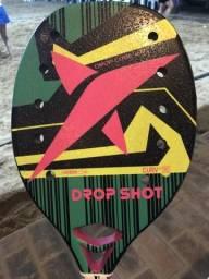 Raquete beach tennis Drop Shot