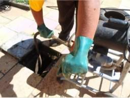 Promoção a partir de 50 reais pias ralos vaso sanitário tanque