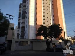Aluga Apartamento Benfica 3 quartos (2 suítes), DEC, 1 vaga, próx. Faculdade de Direito UF