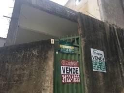 Imóvel Urbano para venda proximo Centro de Colatina/ES