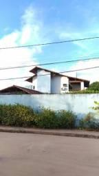 Vende-se excelente casa na praia do Janga - Paulista