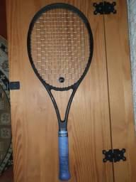 Raquete de Tênis Wilson Prostaff 97L Countervail
