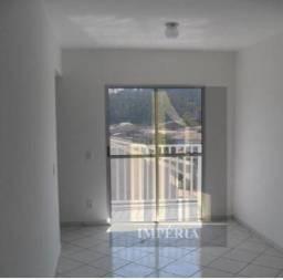 Apartamento Padrão para Aluguel em Jardim Itália Várzea Paulista-SP