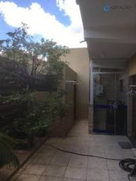 Casa com 4 dormitórios à venda, 280 m² por R$ 1.300.000 - Centro - Paraisópolis/MG