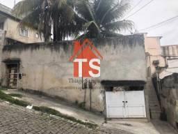 Terreno à venda em Piedade, Rio de janeiro cod:TSMF00003