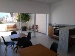Apartamento à venda com 2 dormitórios em Jardim botânico, Porto alegre cod:LI50878390