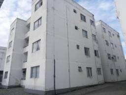 Excelente apartamento localizado em Camboriú com 2 dormitórios