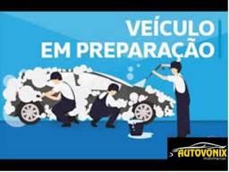 Renault Logan  Expression 1.6 8V 2017 Completo - Oportunidade - Uber - 2017