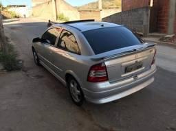 Astra Sport - 2001
