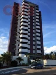Apartamento à venda com 3 dormitórios em Centro, Petrolina cod:523