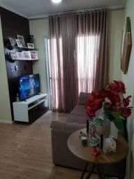Apartamento no Calhau, 3 quartos
