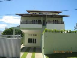 Casa em condomínio fechado temporada veraneio em Praia de Cotovelo