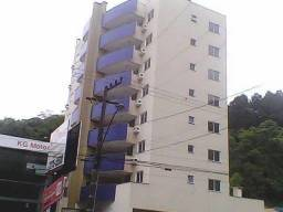 Apartamento Jaraguá do Sul 3 quartos Centro- Oportunidade!!!