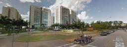 Terreno à venda, 1500 m² por R$ 16.000.000,00 - Cerâmica - São Caetano do Sul/SP