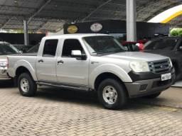 Ford Ranger 2010 extra extra! - 2010