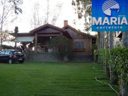 Casa de condomínio em Gravatá/PE, p locação anual: R$2.800/mês - REF.262