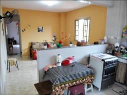 Apartamento amplo de 01 Quarto em Itacuruçá-RJ ( André Luiz Imóveis )