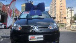 Volkswagen UP Take Ma Completo 2015 - 2015