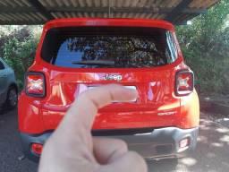 Venda ou troca por veículo de menor valor - 2016